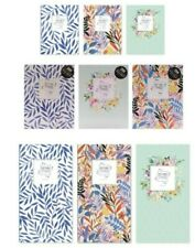 New Slip in type Tallon Photo Album, Different Designs, Standard Size Photo Hold