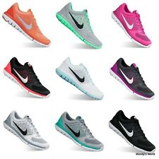 Nike Flex Run 2015 Women's Running Shoes Sneakers NEW!!