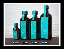 Moroccanoil Treatment For All Hair Types Pick your size FREE SHIPPING!
