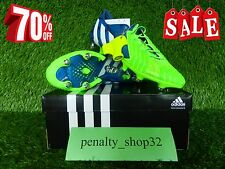 Adidas Predator Instinct XTRX SG Synthetic M20158 Supernatural Pack SALE 50%