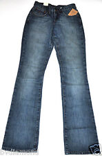 "~Cruel Girl Jeans Brittany Relaxed fit size 0 xlong long waist 28"" ins 34""/36""~"