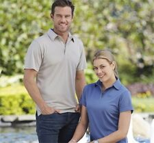 Ladies Glacier Polo
