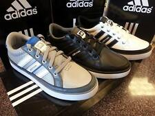 Adidas ADICROSS IV Spikeless Golf Shoes *NIB**MULTIPLE COLORS & SIZES AVAILABLE*