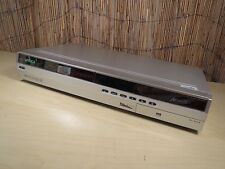 LiteOn LVW-5005A DVD DVD-r rw Recorder Player EXCELLENT