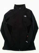 New The North Face Womens Cipher Windstopper Windbreaker Soft Shell Jacket XS