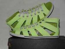 Converse Chuck Taylor All Star  Gladiator Mid Womens  Sandals
