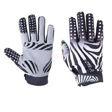 Bike Cycling Motorcycle Racing Winter Sport Windproof Full Finger Gloves M/L/XL
