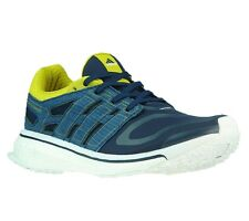 NEW adidas Men's Energy Boost LTD B27203 Sports Shoes Sneakers Fitness blue