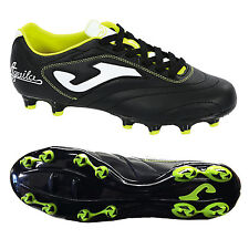 JOMA AGUILA-GOL 301 PM SOFT GROUND ADULT FOOTBALL BOOTS now 60% off RRP £60.00