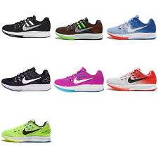Wmns Nike Air Zoom Structure 19 Womens Running Shoes Sneakers Trainers Pick 1