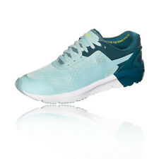 Puma Pulse XT Sports HC Womens Blue Cross Training Running Shoes Trainers