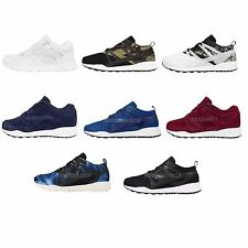 Reebok Ventilator Suede Mens Running Shoes Casual Sneakers Pick 1