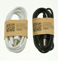 Hot USB Sync Charger Data Cable For Samsung Galaxy S2 S3 S4 Note 2 Mini Note New