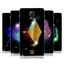 HEAD CASE DESIGNS MAZE OF GODS REPLACEMENT BATTERY COVER FOR SAMSUNG PHONES 1