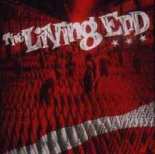 The Living End New CD