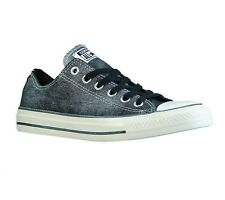 new CONVERSE Chucks men's trainer All Star Women's Trainers Classic 545026C