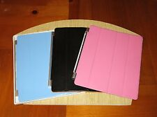 Genuine OEM Apple iPad 2 3 4 Smart Cover