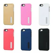 For Smart Mobile Phone Luxury Fashion Dual Layer PC + TPU Protection Case Cover