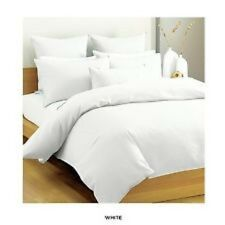 Bed Sheet 6-Piece Set Egyptian Softness 1600 Series Collection - White