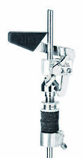 DW Accessories : Drop Loc Hi-Hat Clutch - Smart Pack - DWSM505