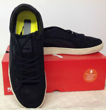 PUMA BLACK Label Men's Stepper Classic MMQ Trainers SIZE UK 7/uk 8