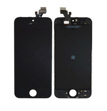 Hot LCD Display Digitizer Touch Screen Glass Assembly Replacement for iPhone 5