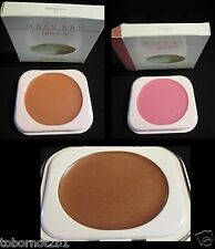 NEW MARY KAY PERSIMMON / SANDLEWOOD CREAM BLUSH CHEEK COLORS YOU PICK Full Size