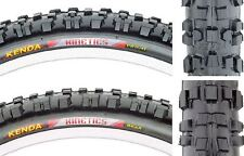 "Kenda Kinetics 26"" x 2.10"" Front or Rear MTB Mountain Bike Tyre"