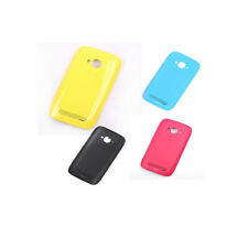 Replace G/New Original Back Battery Cover Door Housing Case For Nokia Lumia 710