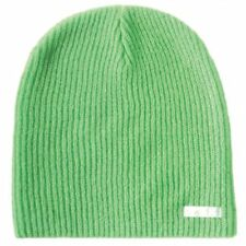 Neff Daily Beanie Mens Unisex Ski Snowboard Winter Hat New 2015