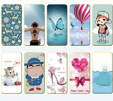 New Fashion Pattern Design Hard Back Case Cover For Apple iPhone 5 5S 6 6 PlusHQ