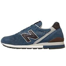 New Balance M996DCLP D Distinct Explore By Sea Made In USA Men Running M996DCLPD