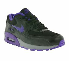 NEW NIKE Air Max 90 Essential Sneaker Women's 616730 010 Running Sports Shoes