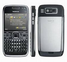 Nokia E72 5MP Camera GPS GPRS WIFI Symbian OS QWERTY GSM AT&T SmartPhone