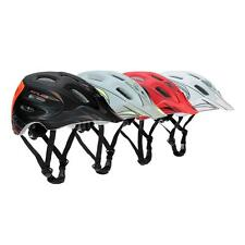 Adult Safety Cycling EPS Helmet Road Mountain Bicycle Bike Head Protect M1B0