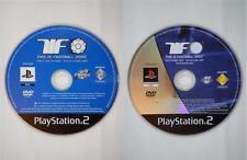 This Is Football - Disc Only - PS2 Game