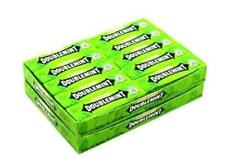 1 PACKET = 5 STICKS OF WRIGLEYS DOUBLE MINT CHEWING GUM