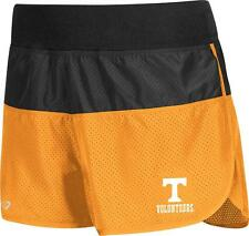 Triple Threat Tennessee Volunteers Vols UT Compression Shorts