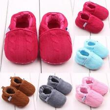 Fashion Baby Shoes Sneaker Butterfly Anti-slip Soft Sole Toddler Infant Shoes