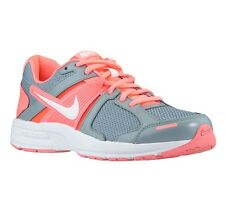 NEW NIKE Darts 10 Wmns Women's Shoes Running Sports Shoes Grey 580431 037 SALE