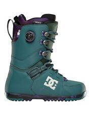 NEW DC Shoes™ Mens Kush Snow Boots DCSHOES  Winter
