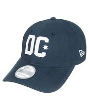 NEW DC Shoes™ Mens Classics Hat  DCSHOES