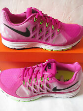 nike womens zoom vomero 9 running trainers 642196 502 sneakers shoes