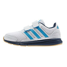 adidas IK Sports CF K Childrens Shoes Running Shoes Sneakers Kids Loafers M25892
