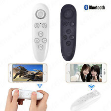 Bluetooth Wireless VR Box Gamepad Controller Remote For iOS Android iPhone VR PC