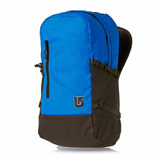 BURTON PROSPECT BACKPACK – COLORS: HYPERBLUE/MTNSNOW – SIZE: 21L – NEW!!!