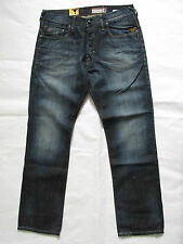 G-Star Raw mens heller tapered jeans 50633.2886.1368 fall denim vintage aged