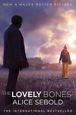 The Lovely Bones by Alice Sebold (Paperback, 2009) New Book