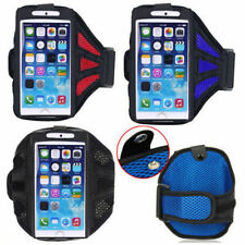 iPhone 6s Armband Case Breathable Mesh Sports Gym Armband Fast post