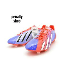 Adidas adiZero F50 Messi TRX FG Synthetic Q33851 Football / Soccer SALE 50%
